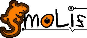 moliz logo